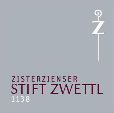 Stift Zwettl